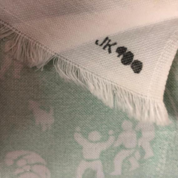 Closeup of Folly Cove Tablecloth.JPG
