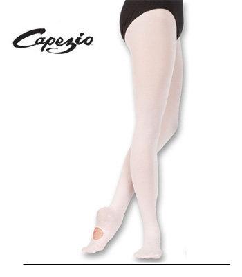 Capezio Ultra Soft Transition Tight