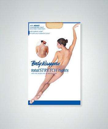 Convertible Body Tight