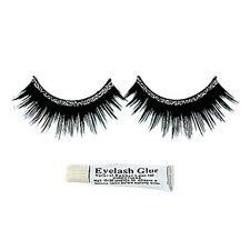 2481A Glitter Eyelashes