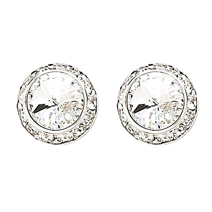R201 Earrings