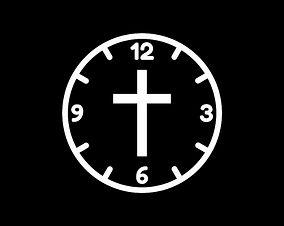 time with jesus.jpg