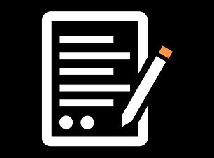 Registration icon.jpg