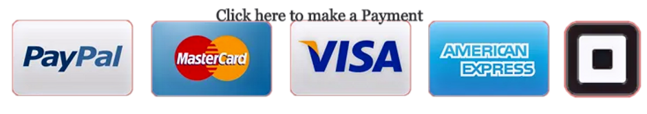 credit-cards-logos_square_7_edited_edite