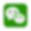 Wechat_icon-icons_edited.png