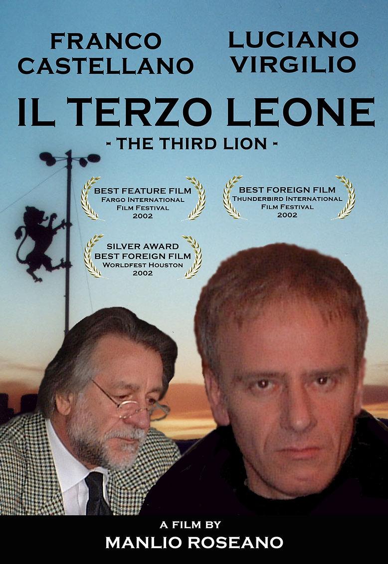 Third Lion Poster Web.jpg