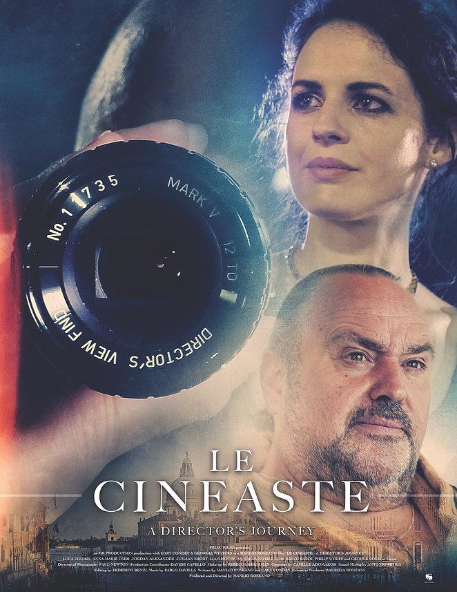 Cineaste-8.5x11_Final Web.jpg