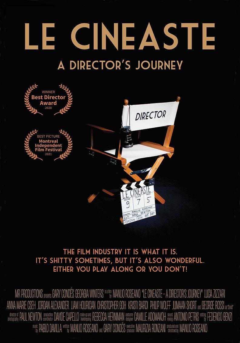 Le Cineaste - Poster Web.jpg