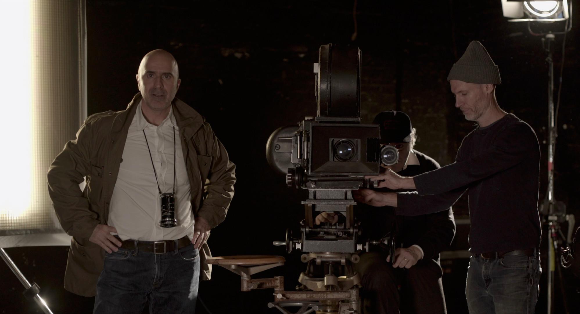Le Cineaste - Still 24.jpg