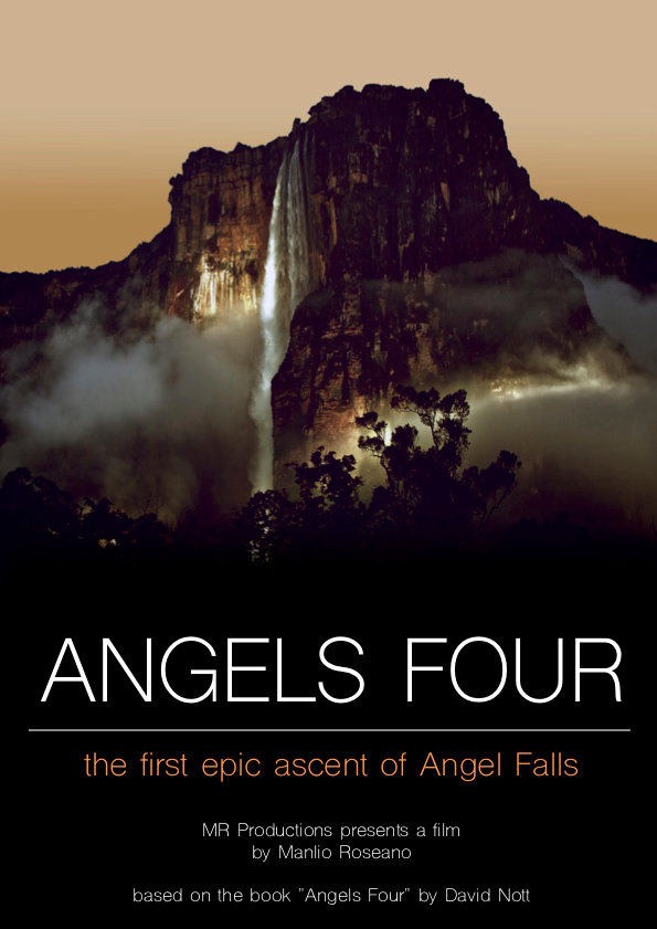 Angels Four Poster Web.jpg