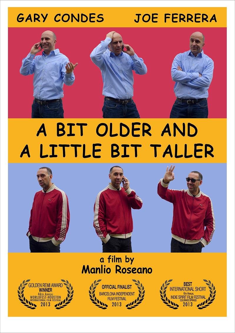A bit taller Poster Web.jpg