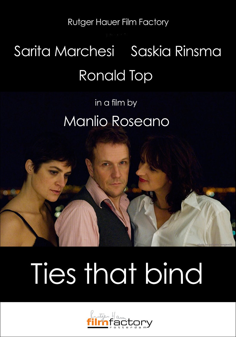 Ties that bind - Poster Web.jpg