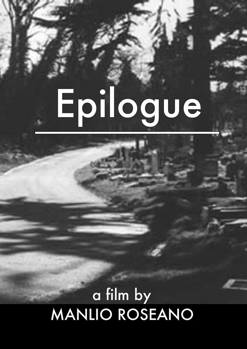 Epilogue - Poster Web.jpg