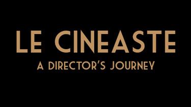 Feature Film 2020