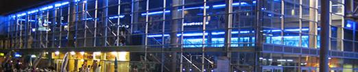 proyectos-iluminacion-prismaluz-castelllon.jpg
