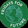 FFF_logo_x960.png