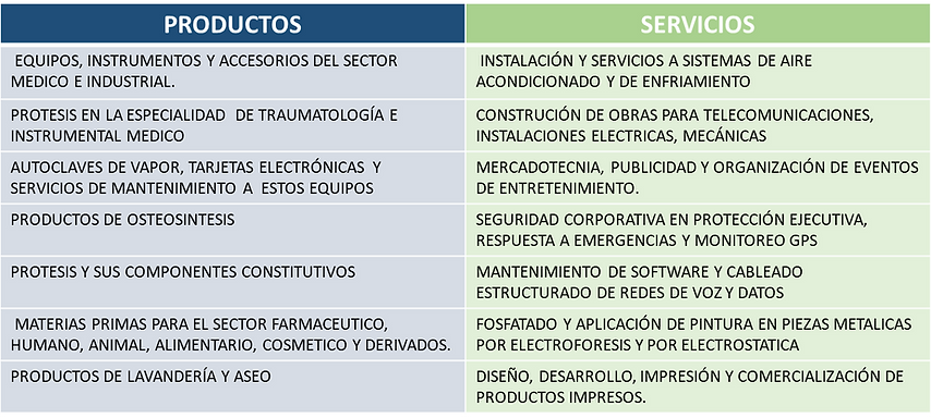 netbusiness servces.png