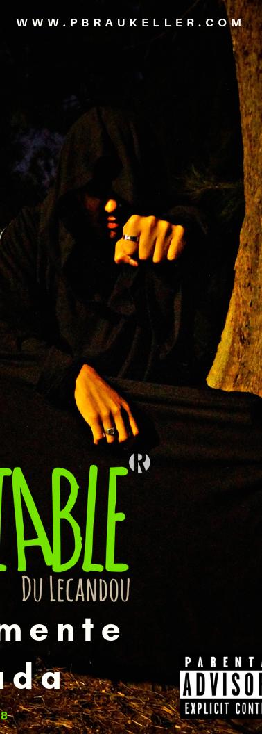 Le Diable - Septiembre (1).png