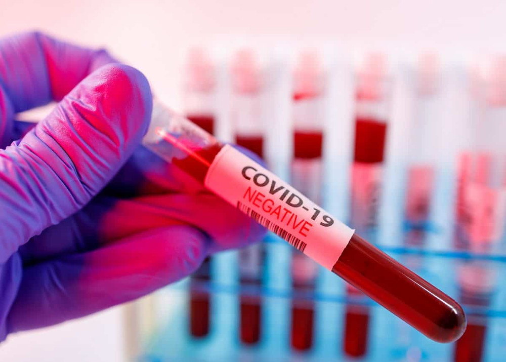 FUENTE: WHO (world health organización, Coronavirus disease 2019 (COVID-19) Situation Report – , reported by 10AM CET 15 March 2020*,