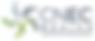 CNEC logo.png