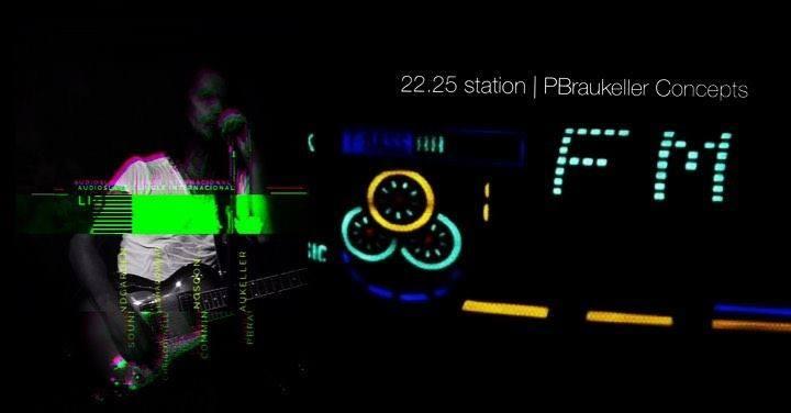 #Radio gratis, una navegación rápida por una #estacion única.  #Audioslave #ChrisCornell #LuisMiguel #hastaquemeolvides #highashope #florenceandthemachine #single #lifestyle #frecuencia #concepto #diversion NO 👊🏼#aburrido