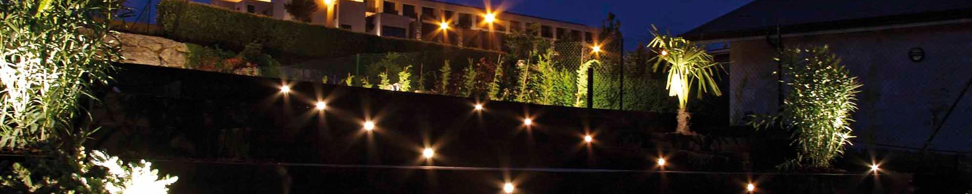 proyectos-iluminacion-jardin-8.jpg