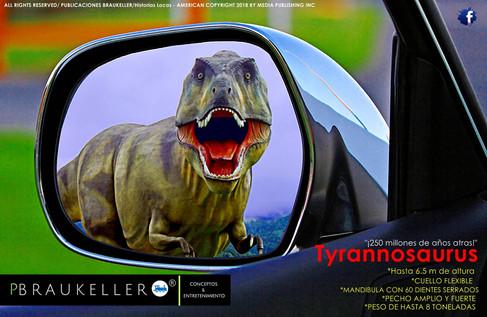 Sobre los dinosaurios.jpg