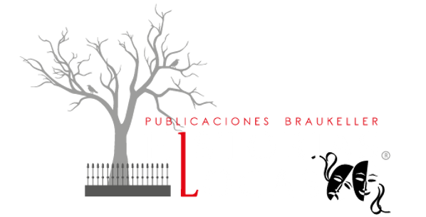 logo-web-DOS.png