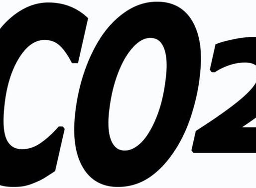 ¿QUÉ ES EL CO2? | AÑO 2020
