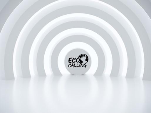 Breve Historia | Los orígenes del Eco Calling