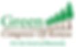 gck-logo.png