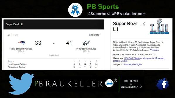 Superbowl 2018 final score.jpg