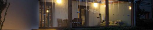 proyectos-iluminacion-jardin-18.jpg