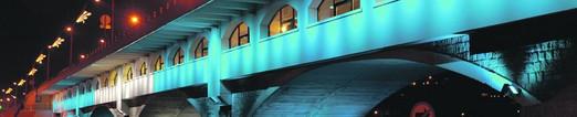 puente-CARLOS-PAZ-iluminacion.jpg