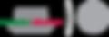 1280px-STPS_logo_2012.svg.png