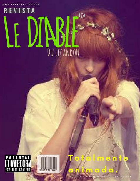 Le Diable 04.png