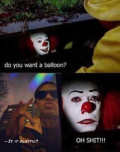 Memes ambientalistas.