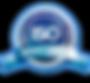 CONSULTORIA-ISO9001-350x323.png