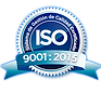 CONSULTORIA-ISO9001-350x323.png