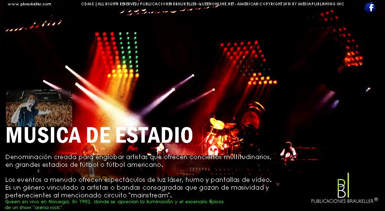 Rock de estadio.png