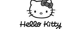 hello-kitty-logo.jpg