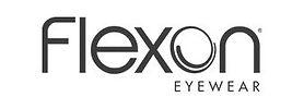 flexon-logo.jpg
