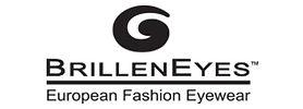 brillen-eyes_-ella-logo.jpg