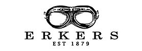 erkers-logo.jpg