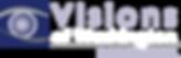 visions-washington-logo-footer.png
