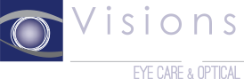 visions-washington-logo-footer.png