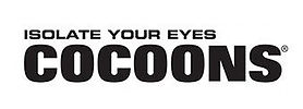 cocoons-logo.jpg