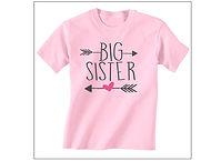 BIg Brother sister 3.jpeg