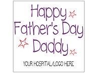 Fathers Day 1.jpeg