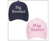 Big Brother _ Sister 1.jpeg